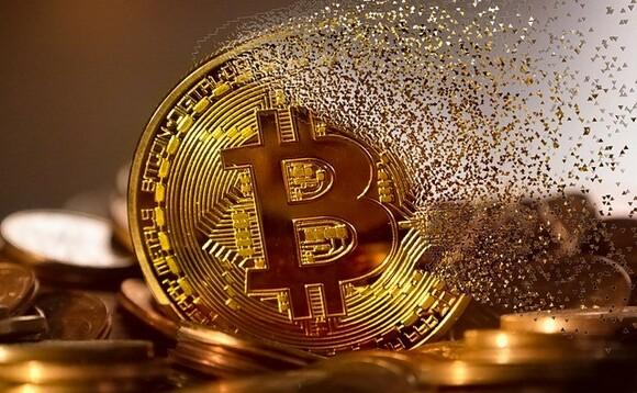 Geneva Management Group launches crypto unit