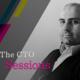 CTO Sessions: Tobias Wolff, Passbase