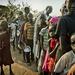 UK Minister appeals to international community on refugees