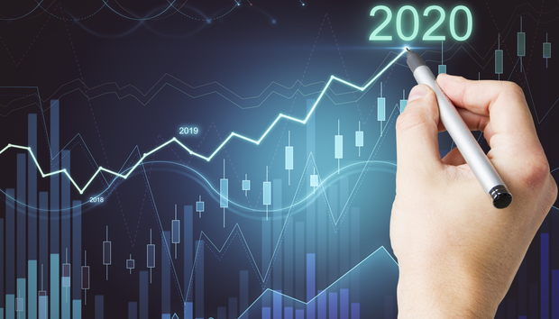 No more excuses: Resolutions for better data practice in 2020