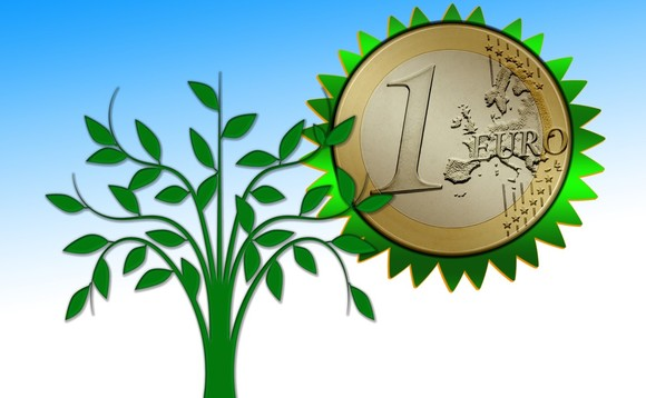 LuxFLAG grants Europe's first Green Bond labels