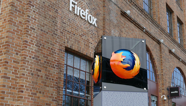 Firefox adds in-browser notification of breached sites