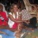 Dolibondo's camp comedy excites revellers