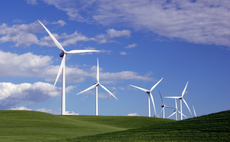 PIP buys onshore wind farms for £50m
