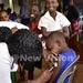 As it happened: Uganda Today - Wednesday, October 16