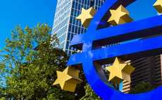 European and Japanese equities remain strong