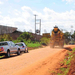 UNRA, Police worst performing institutions