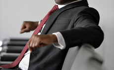 Investment Association launches diversity drive for black representation