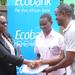 CHESS: Nansubuga gets sh50m sponsorship package