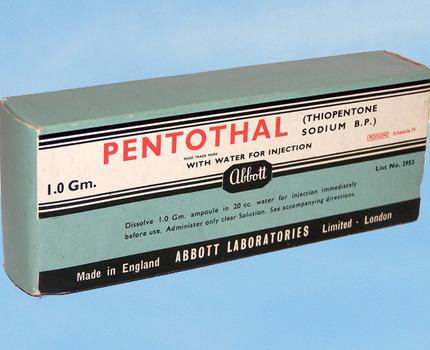 pentothal100598263orig