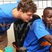 Kaymu taps into Uganda's millennials