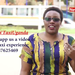 TAXI UG2: The hilarious experiences from a Ugandan taxia
