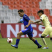 Mexican football suspended over coronavirus concerns