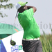 Indiza sets new Serena record as Muthiya maintains lead in Pros Open