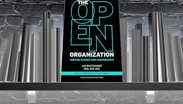open-organisation-inverted
