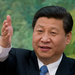 Xi thanks to Bill Gates for $100m virus pledge
