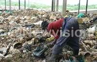 Hoima readies to manage garbage disposal