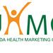 Bid notice from Uganda Health Marketing Group