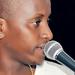 MC Kats isn't important - Semwanga