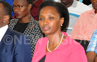 Probe on Lusanja continues, State House official tells court