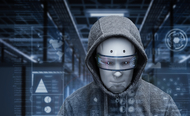AI arms race: LogMeIn on the rise of intelligent cyberattacks