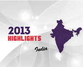 highlights-india