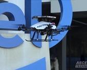 intelrealsense360droneselfawarenessflugroboterasctecfirefly100635905orig