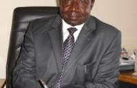Odong is UNEB new executive secretary