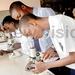 World Bank blamed for sh540bn schools loan mess