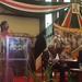 Most gov'ts lack climate change mitigation measures - NEPAD