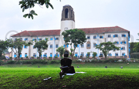 Makerere University ranked 11th in Africa