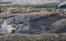 'Increasingly uncompetitive': BNP Paribas AM tightens coal investment policy