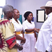 Museveni commissions Mulago Specialised Women Hospital