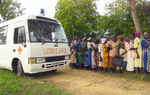 kenyan-ambulance-coast-province-kenya
