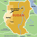South Africa pulls out of UN-AU mission in Sudan's Darfur