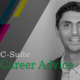 C-suite career advice: Piyush Pandey, Appsian