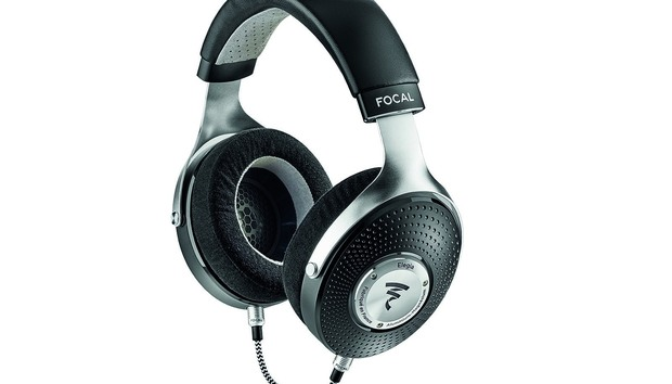 Focal Elegia headphone review: Rich, luxurious sound and impeccable design