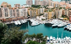 New wealth manager launches in Monaco