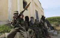 Terrorists kill 3 teachers in Kenya