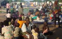 Do more for South Sudan refugees - UN
