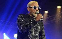 Uganda to dance with Awilo Longomba in 2019