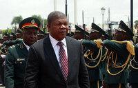 Zimbabwe crisis: S.A, Angola presidents to visit, impeachment debate starts