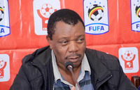 Musonye explains why teams are out of CECAFA cup
