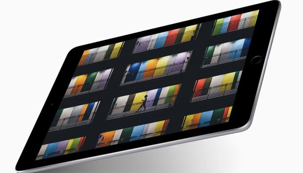 ipad2017screen100717343orig