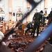 'Horrific', 'cruel', 'sad': World reacts to Sri Lanka blasts