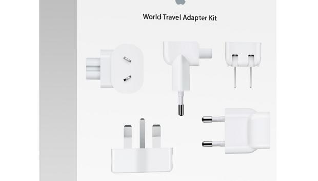 appleworldtraveladapterkit100640358orig