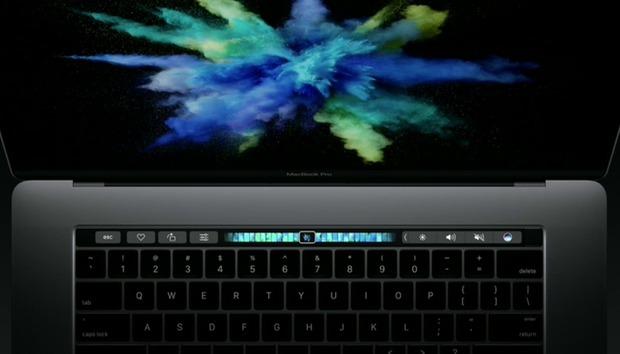 applemacbookprotouchbar100690105orig