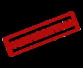 confidential-264516-640