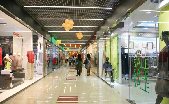 TIME Investments launches retail commercial property fund
