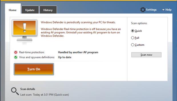 windows10limitedperiodicscanning100663434orig